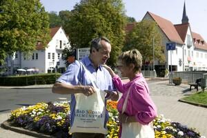 Beste Spielothek in Egelsbach finden