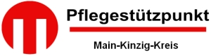 Hundepension main kinzig kreis